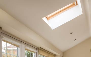Eighton Banks conservatory roof insulation companies