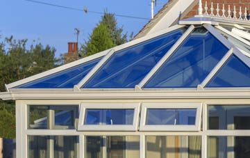 professional Eighton Banks conservatory insulation
