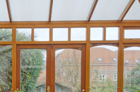 free Eighton Banks conservatory insulation quotes
